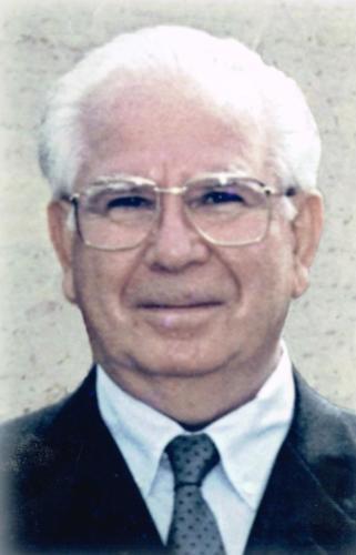 Segunda generación: Pascual